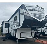 2020 Coachmen Brookstone for sale 300217210
