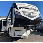 2020 Coachmen Brookstone for sale 300219173