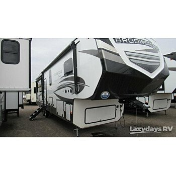 2020 Coachmen Brookstone for sale 300219263