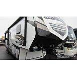 2020 Coachmen Brookstone for sale 300219593