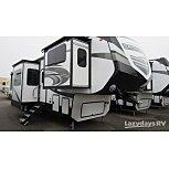 2020 Coachmen Brookstone for sale 300219595