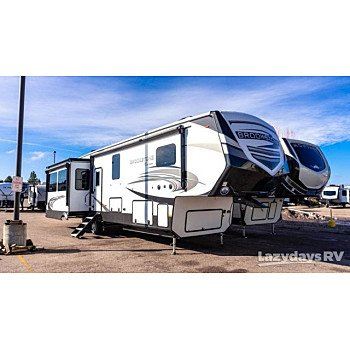 2020 Coachmen Brookstone for sale 300219967