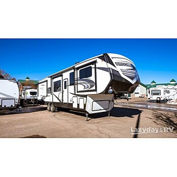 2020 Coachmen Brookstone for sale 300219969