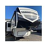 2020 Coachmen Brookstone for sale 300242195