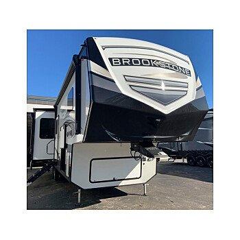 2020 Coachmen Brookstone for sale 300242242