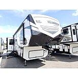 2020 Coachmen Brookstone for sale 300246924