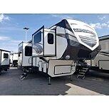 2020 Coachmen Brookstone for sale 300246932