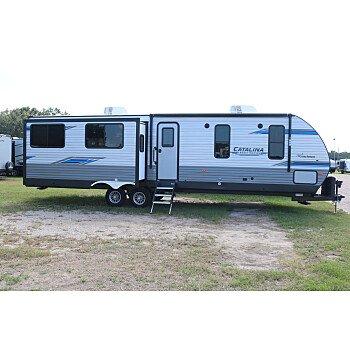 2020 Coachmen Catalina for sale 300203086