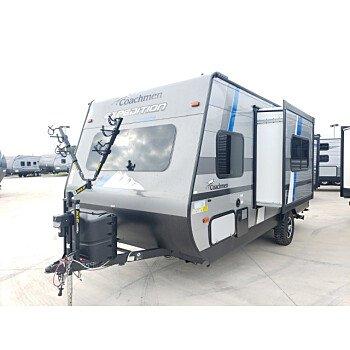 2020 Coachmen Catalina for sale 300206044