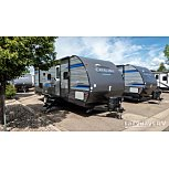 2020 Coachmen Catalina for sale 300206385
