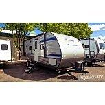 2020 Coachmen Catalina for sale 300206478