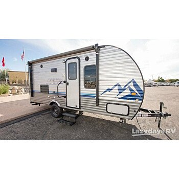 2020 Coachmen Catalina for sale 300206536