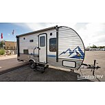 2020 Coachmen Catalina for sale 300206656