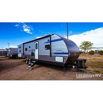2020 Coachmen Catalina for sale 300206852