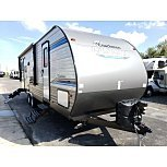 2020 Coachmen Catalina for sale 300206952