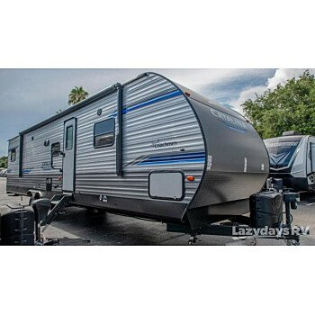 2020 Coachmen Catalina for sale 300207748