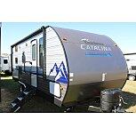 2020 Coachmen Catalina for sale 300208092