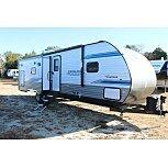 2020 Coachmen Catalina for sale 300211650