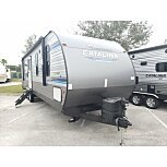 2020 Coachmen Catalina for sale 300212353