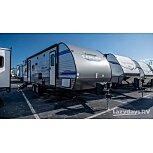 2020 Coachmen Catalina for sale 300212395