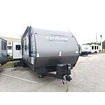 2020 Coachmen Catalina for sale 300212973