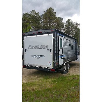 2020 Coachmen Catalina for sale 300213097