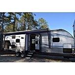 2020 Coachmen Catalina for sale 300213099