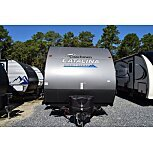 2020 Coachmen Catalina for sale 300213152