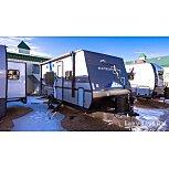 2020 Coachmen Catalina for sale 300214948