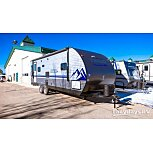 2020 Coachmen Catalina for sale 300214969