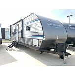 2020 Coachmen Catalina for sale 300218554
