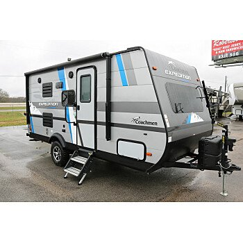 2020 Coachmen Catalina for sale 300221131