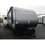 2020 Coachmen Catalina for sale 300222093