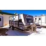 2020 Coachmen Catalina for sale 300226906