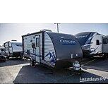 2020 Coachmen Catalina for sale 300228290