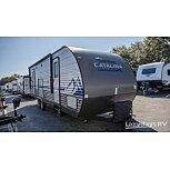 2020 Coachmen Catalina for sale 300229590