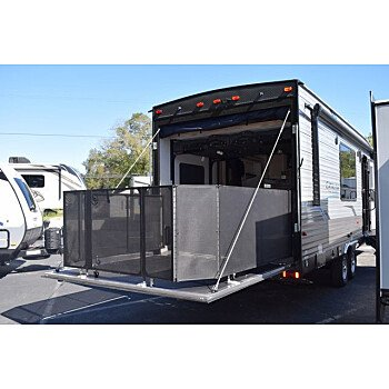 2020 Coachmen Catalina for sale 300263271