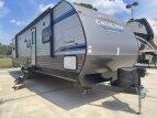 2020 Coachmen Catalina for sale 300307283