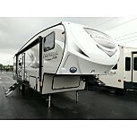 2020 Coachmen Chaparral Lite for sale 300205847