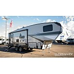 2020 Coachmen Chaparral Lite for sale 300210605
