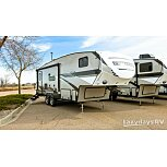 2020 Coachmen Chaparral Lite for sale 300211854