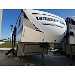 2020 Coachmen Chaparral Lite for sale 300214077