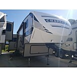 2020 Coachmen Chaparral Lite for sale 300215042