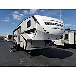 2020 Coachmen Chaparral Lite for sale 300216682