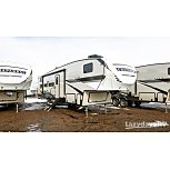 2020 Coachmen Chaparral Lite for sale 300218832