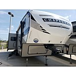2020 Coachmen Chaparral Lite for sale 300219136