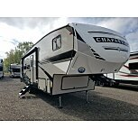 2020 Coachmen Chaparral Lite for sale 300220794