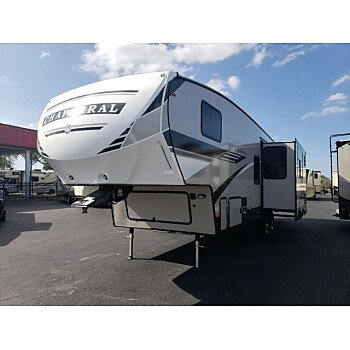 2020 Coachmen Chaparral Lite for sale 300246904