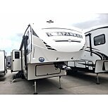 2020 Coachmen Chaparral Lite for sale 300246928