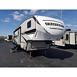2020 Coachmen Chaparral Lite for sale 300251017
